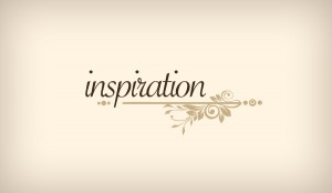 Inspiration_logo_by_fuxxo1-300x174
