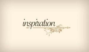 Inspiration_logo_by_fuxxo1-300x174
