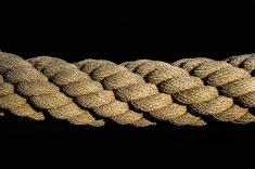 rope-938034_960_720