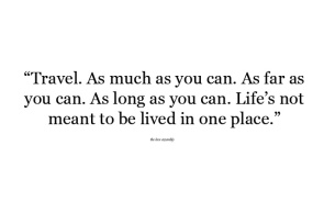 travel-quote-travel-as-much-as-you-can