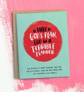 279-c-gods-plan-card-1_large