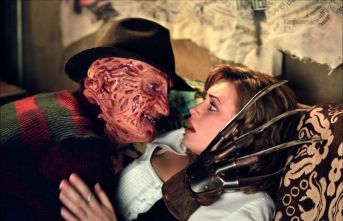 7-beautiful-women-who-have-faced-freddy-krueger-331432
