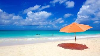 Miami-Beach-47991