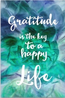Weekly Gratitude Quotes